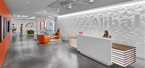 hok a global design architecture engineering and autos post photo car service center floor plan images eastover