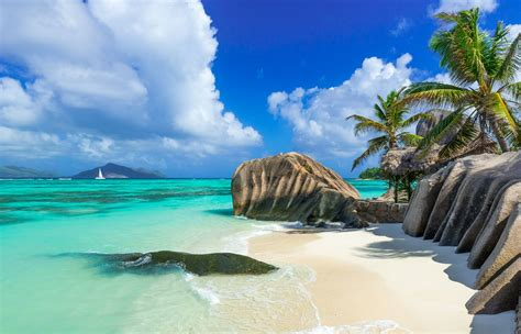 best beaches in world the best beaches and holiday destinations in the world