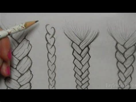 Cool Things To Draw On Peoples by 17 Best Ideas About Cool Easy Drawings On Cool