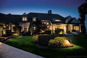 landscape lighting options outdoor lighting tips for portland oregon portland
