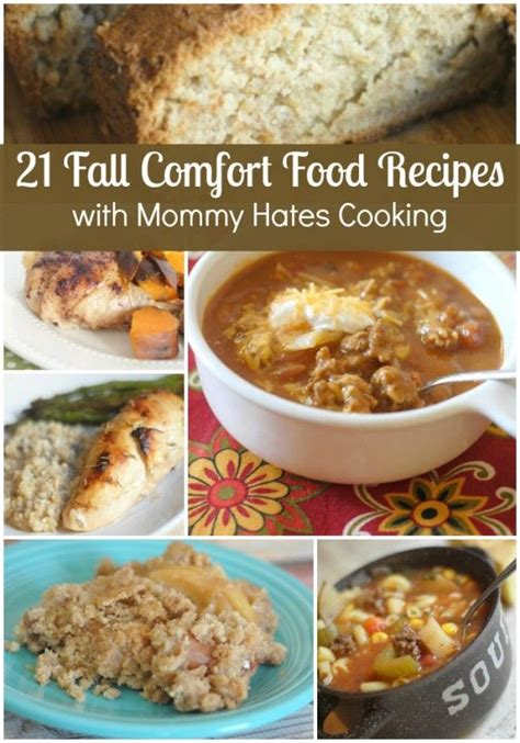 Comfort Food List by 150 Best Images About Recipe On Easy Meals