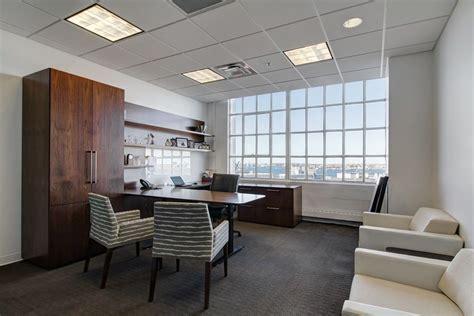executive office executive office creative office pavilion office