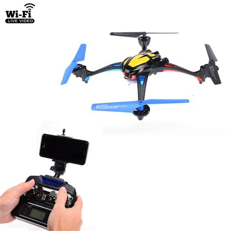 Drone Rc Quadcopter Z1w With Wifi 2 4g 4ch 6 Axis Auto Return nihui u807 fpv wifi rc quadcopter 2 4g 4ch helicopter
