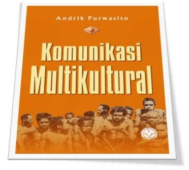 buku buku terbitan muhammadiyah press mup