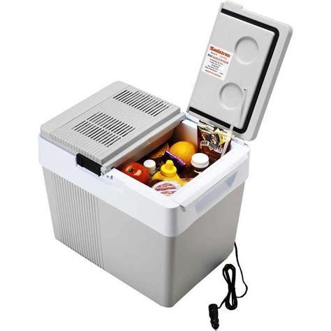 12 volt car fan 33 qt thermoelectric car cooler heater 12 volt electric