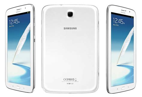 Samsung Galaxy Note 8 0 samsung galaxy note 8 0 offiziell vorgestellt all about samsung