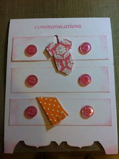 baby dresser card template cards i like to make them on birth
