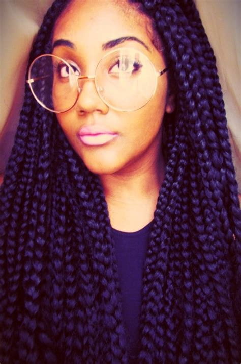 large poetic justice braids rootsrecreated