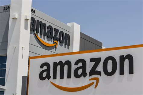 amazon healthcare here s the dent that the amazon berkshire hathaway and