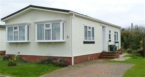 2 bedroom modular homes for sale simple 2 bedroom mobile home for sale placement kaf