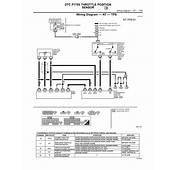 Repair Guides Automatic Transaxle 2000 Qg18de