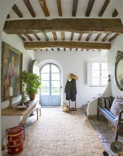 italian home interiors 25 best ideas about rustic italian decor on