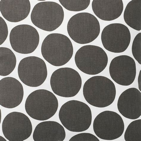 grey scandinavian grey scandinavian pom pom grey scandinavian fabric by