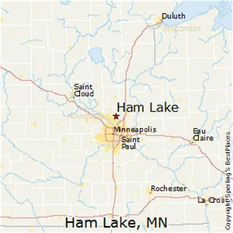 houses for sale in ham lake mn best places to live in ham lake minnesota