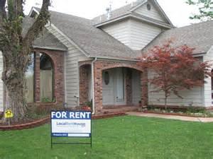 home for rent 5307e 77th tulsa ok 74136