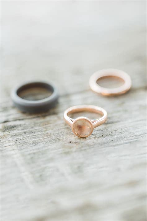 52 wedding rings halifax halifax scotia