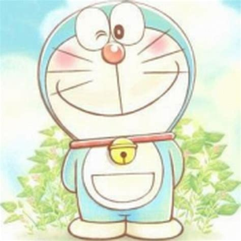 Doraemon Graphic 29 528 best doraemon images on doraemon