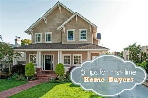 52 best images about homebuyer tips on credit