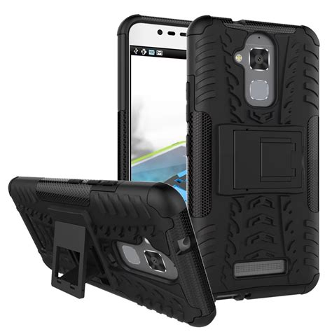 Hardcase Gea Asus Zenfone 3 Max tpu armor silicone rubber for asus zenfone 3 max zc520tl back cover impact for