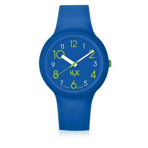 17 best images about h2x watches on kid