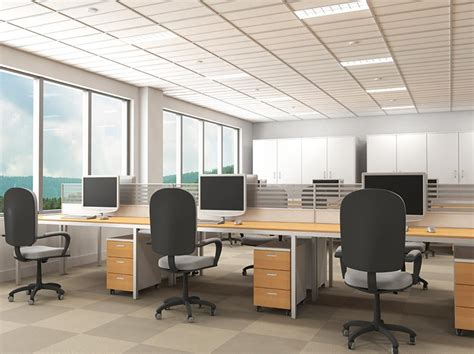 bank office furniture tip top furniture store wooden kerala office furniture