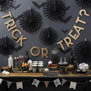 halloween party props 50 best halloween party decoration ideas for 2017