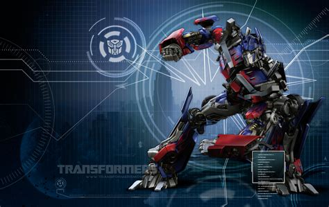 transformers theme download for pc transformers ultimate collection screensavers