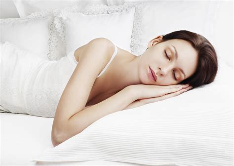 pillow comfortable sleep health benefits that come along with sleeping on luxury