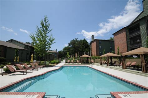 the willows of west apartments knoxville tn the willows of west rentals knoxville tn