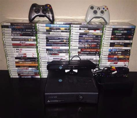 ebay xbox 360 games xbox 360 consoles ebay autos post