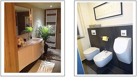 badezimmer 16qm badplanung kleines bad unter 4m 178 badraumwunder wiesbaden