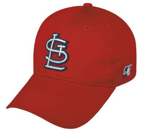 all mlb adjustable hats price compare