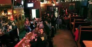 koji 28 mar 2011 beat kitchen chicago review images