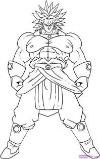 z coloring pages free printable z coloring pages for