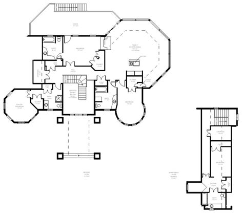 edwardian house plans english victorian house floor plans free small terraced