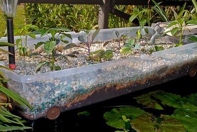 Backyard Ponds For Dummies Aquaponic System Setup Guide Easy Aquaponics