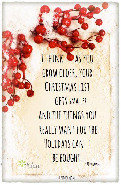 older  christmas list  shorter pictures   images  facebook