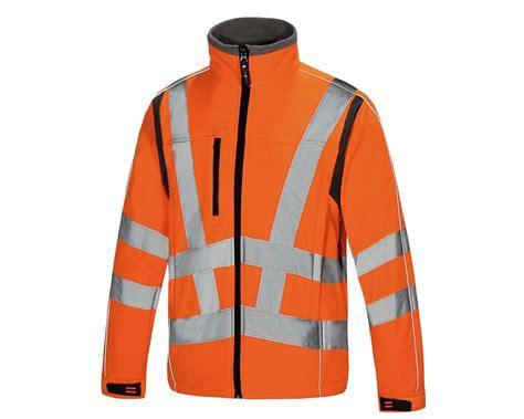 Vis Clothing High Quality Blouse Katun Premium workwear selection of hi vis retardant clothing sibbons