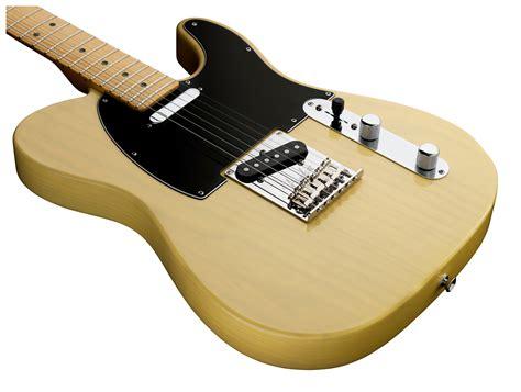 peavey nitro guitar wiring diagrams peavey guitar serial