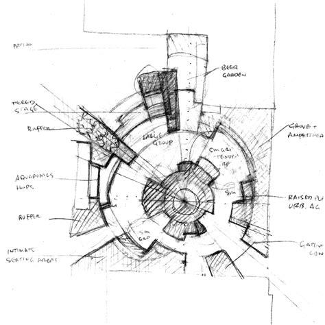 Processing 3 Sketches by Des Moines Social Club Isu Community Design Lab