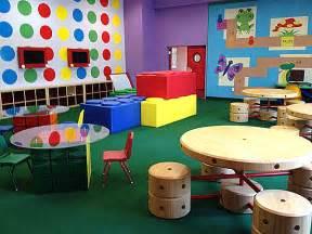 Pottery Barn Activity Table 20 Playroom Design Ideas