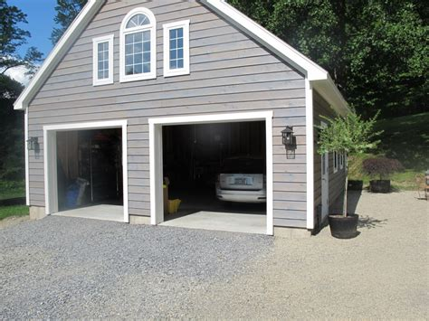 glorious garages custom garage designs summerstyle - Garages Design