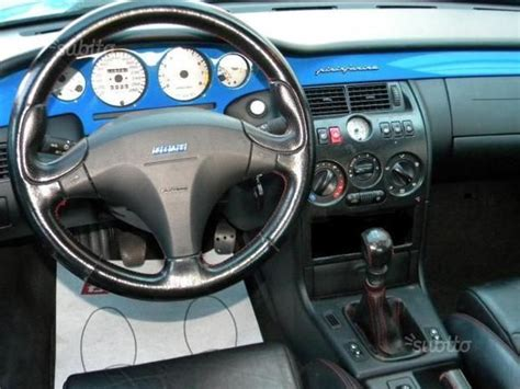 fiat coupe 20v turbo plus for sale sold fiat coup 233 2 0 i e turbo 20v used cars for sale