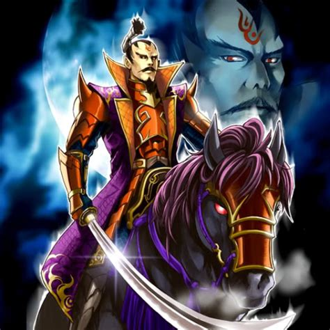 Shadow Of The Six Samurai Shien Spwa En012 1st Edition tenkabito shien galer 237 a yu gi oh wiki en espa 241 ol