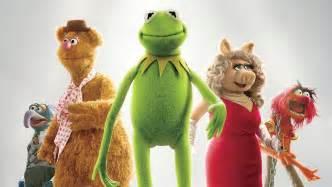 muppet mindset ryan dosier
