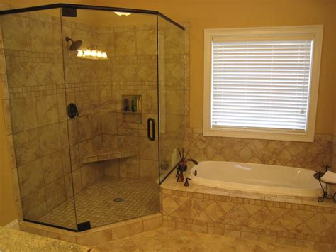 marietta bathroom remodels bath renovations