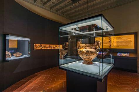 vaso di francois firenze il vaso fran 231 ois 232 la superstar delle nuove sale