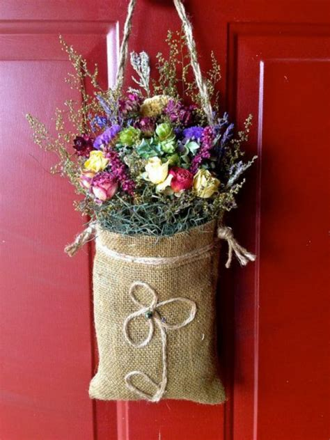Dry Flowers Decoration For Home by Dried Flower Decor Ideas Little Piece Of Me