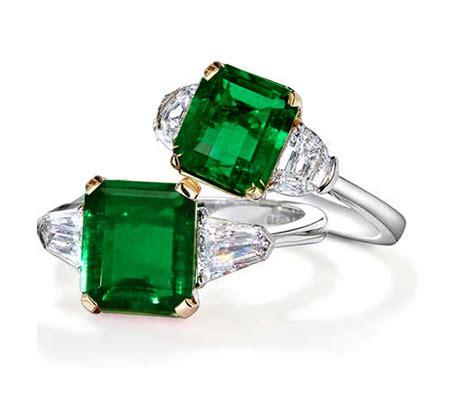 mens necklace pendants emerald earringsemerald earrings