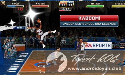 nba jam apk data nba jam version apk nba jam by ea sports 04 00 40 apk data for android nba 2k13 v1 0 6